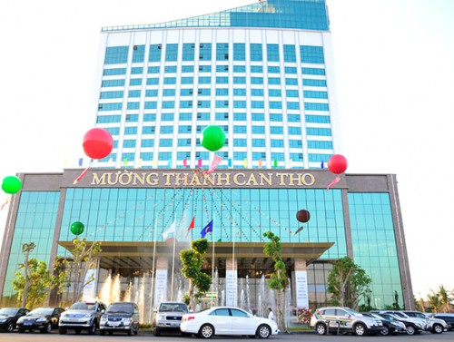 noibanden-muongthanhcantho-hotel24h.net